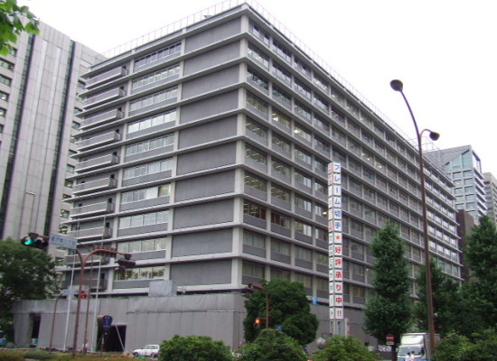 Japan_Post_Head_Office